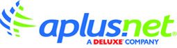 Aplus.net - Buy Domains, Domain Name Registration, Business Web Hosting Services